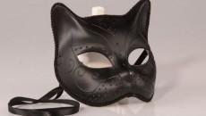 czarna-maska-kota