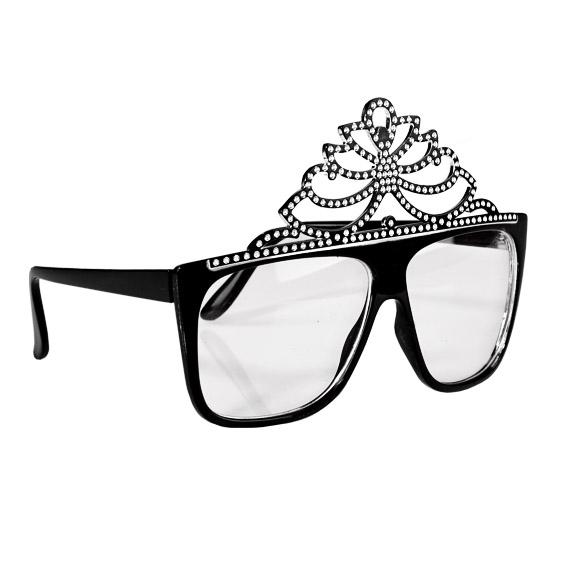 okulary diadem
