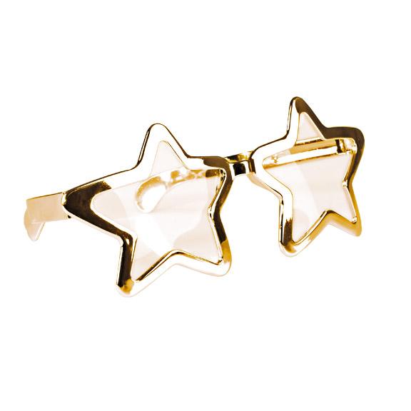 okulary gwiazdki 2