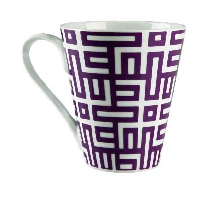 Ceramiczny filoletowy kubek-005-2014-05-22 _ 12_50_40-80