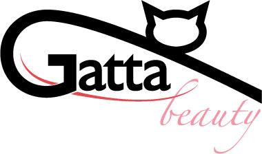 GATTA-beauty_logo