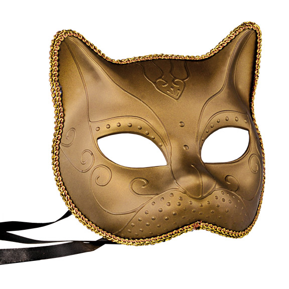 maska 3