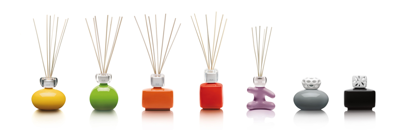 mr&mrs_fragrance_collezione_1