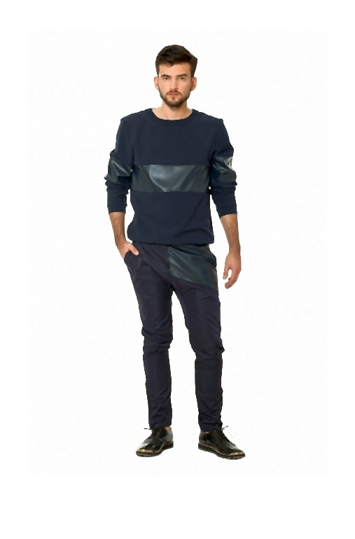 nowy-rok-trendy-Basic by Tomaotomo (showroom.pl)_18-009-2014-01-30 _ 14_27_12-75