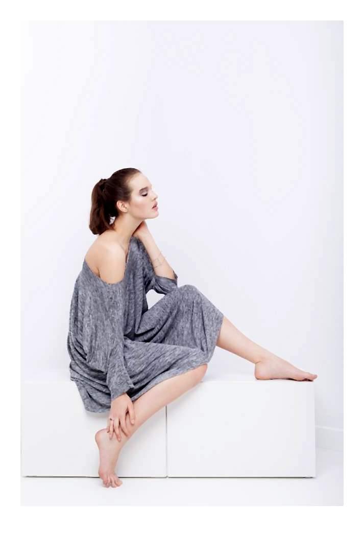 Borska (showroom.pl)_1-001-2014-02-19 _ 13_38_43-75