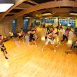 Jak zapisać się na fitness, czyli pierwsze kroki w klubie fitness