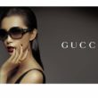 Okulary Gucci na sezon wiosna lato sensualne piękno i kobiecą elegancję Li