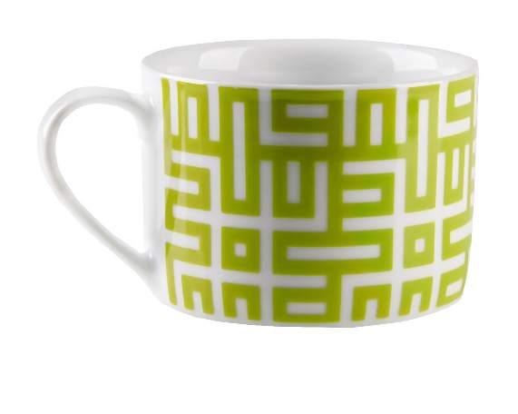 Ceramiczna zielona fili_anka-004-2014-05-22 _ 12_50_40-80