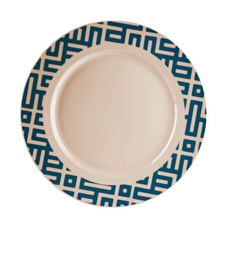 Cermiczny talerz obiadowy z niebieskim wzorem-013-2014-05-22 _ 12_50_40-80