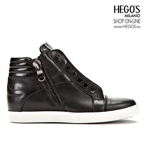 ALBANO_8874_HEGOS_MILANO_699 (1)