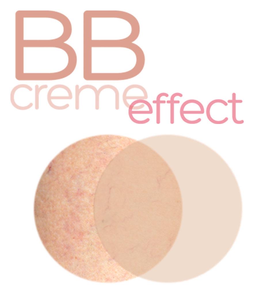 BB-effect_logo