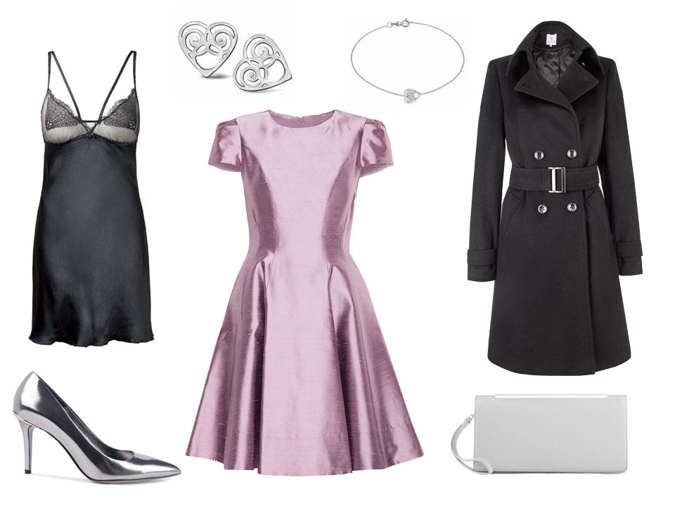 fioletowa sukienka_bez podpisow