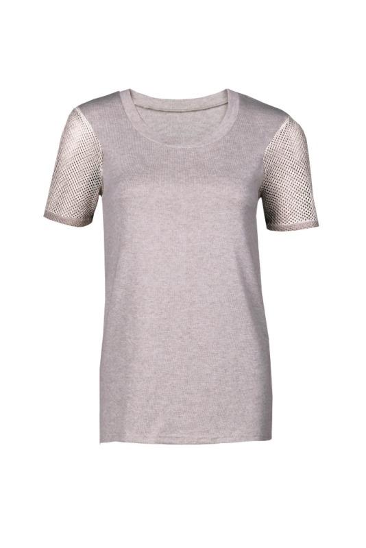 GATTA_Shirt Odetta