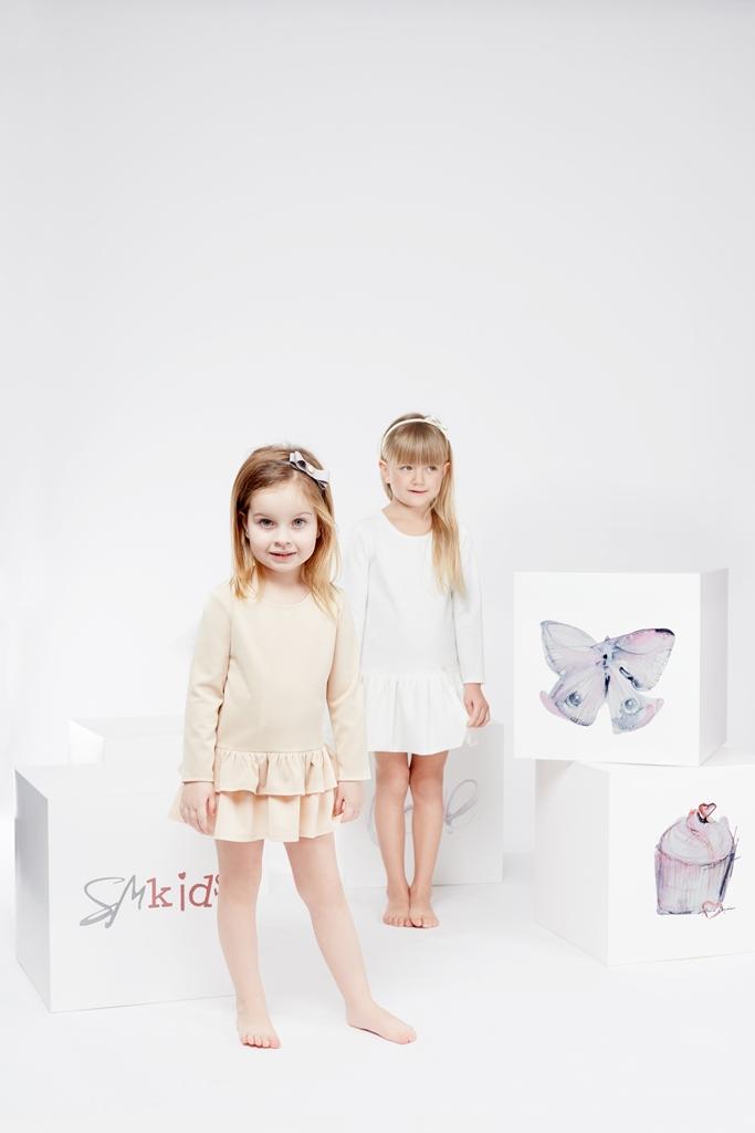 SM KIDS (2)
