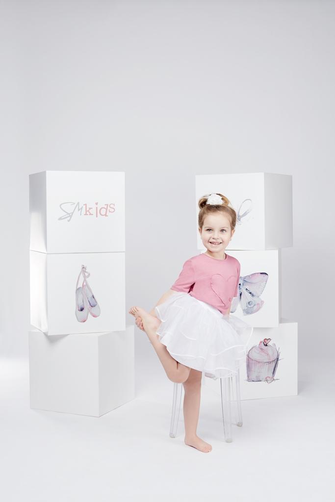 SM KIDS (7)