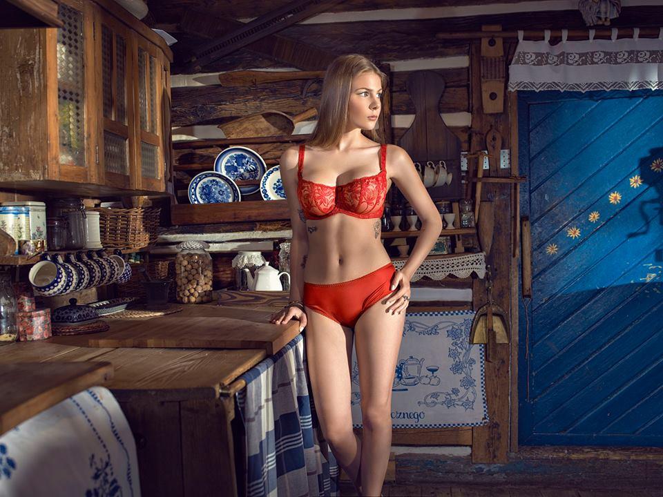 model_Whitney_bardotka
