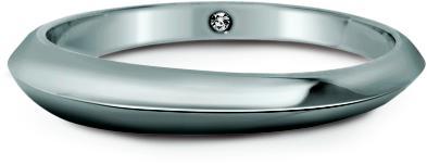 W.KRUK pierścionek , srebro, diament, 269 zł-015-2015-09-04 _ 12_42_42-80