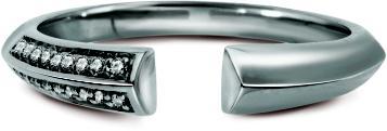 W.KRUK pierścionek  srebro, diamenty, 399 zł-014-2015-09-04 _ 12_42_42-80