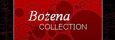 Kolekcje Bożeny